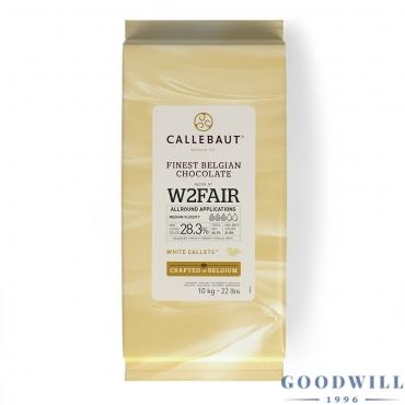 Callebaut Fairtrade W2NV...