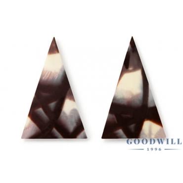 Jura háromszög...