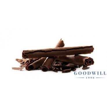 Csokoládé háncs ét 2 kg