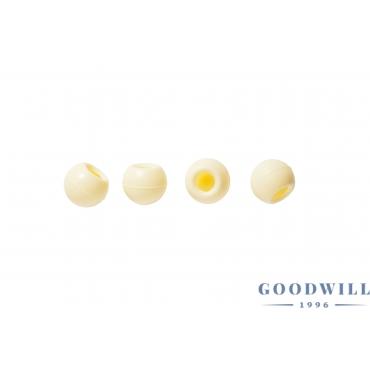 Truffle Shells fehér...
