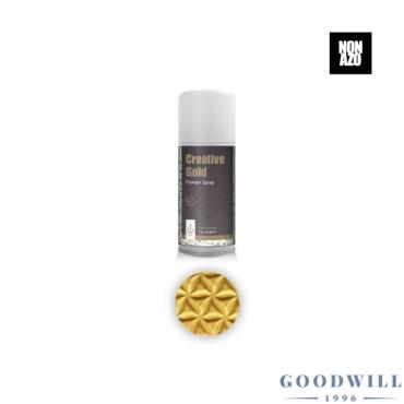 Kreatív arany spray 150 ml
