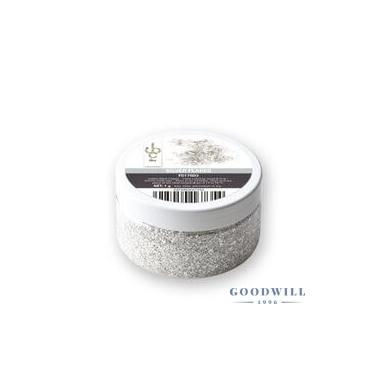 Ezüst forgács 2 g