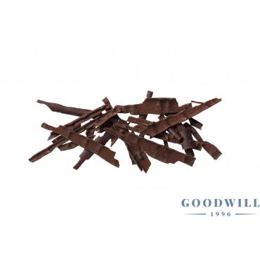 Csokoládé háncs ét 2,5 kg