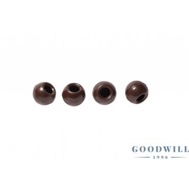 Truffle Shells étcsokoládé...