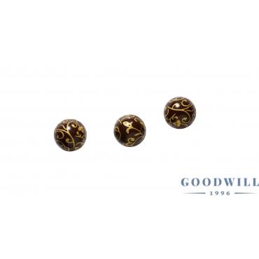 Csokoládé gömb - Firenze 54 db