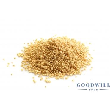 Crunch Gold mandulás cukor...