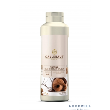 Callebaut csokoládé ízű...