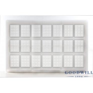 Mini táblák 5 g