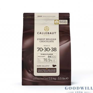 Callebaut 703038NV...