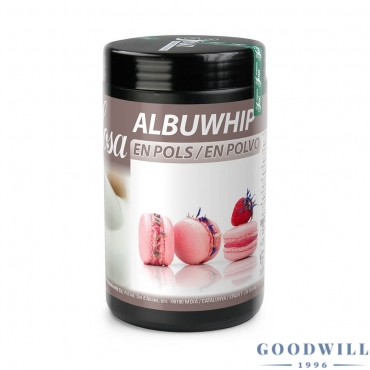 Albumin 500 g