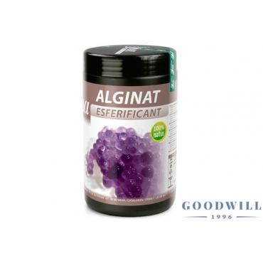 Alginat 750 g