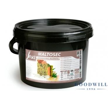 Maltosec 500 g