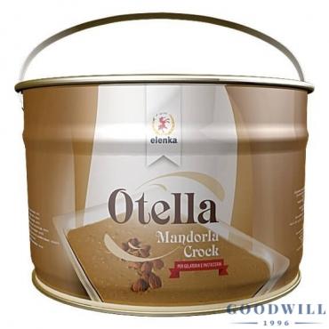OTELLA MANDORLA crock...