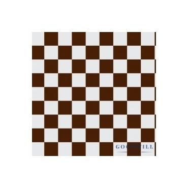 Transzfer fólia Checkers 2...