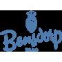 Bensdorp